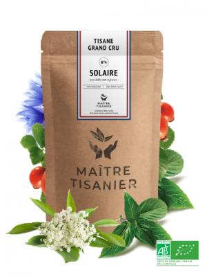 tisane locale bio maitre tisanier tisane-et-thé.fr
