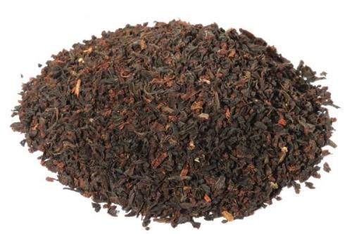 thé noir bio tisane-et-thé.fr maitre tisanier