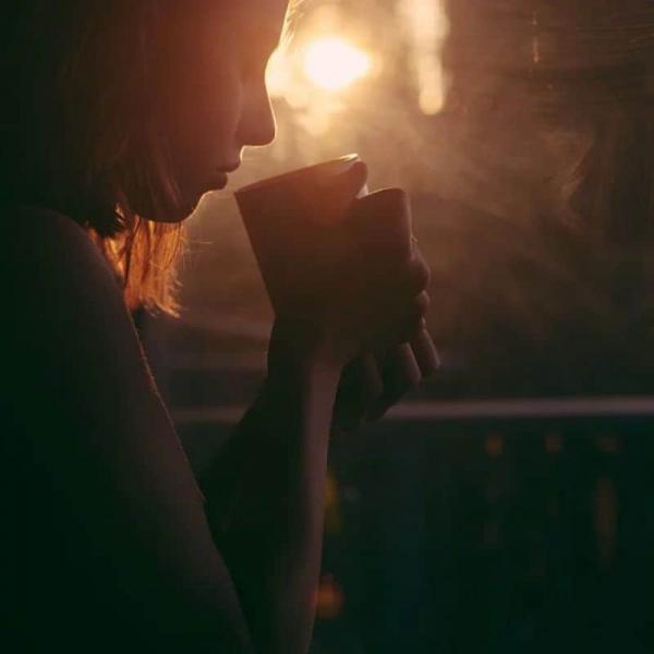 thé bio eveil detox maitre tisanier