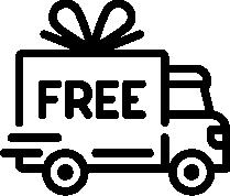 livraison gratuite tisane-et-thé.fr maitre tisanier