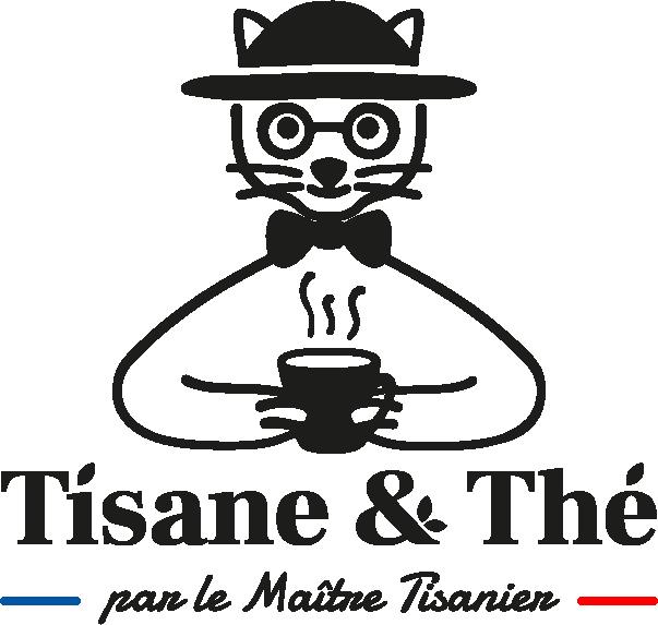 tisane-et-thé.fr tisane et thé
